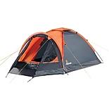 1-2 Man Tents