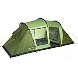 3-4 Man Tents
