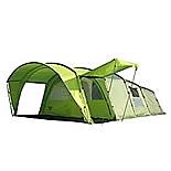 7-8 Man Tents