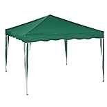 Gazebos & Windbreaks