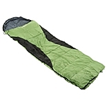 Sleeping Bags & Air Beds