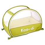 Travel Cots & Accessories