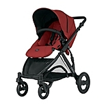 Pushchairs Prams & Accessories
