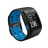 GPS Watches & Accessories