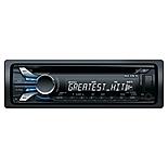 DAB Radios & Car Stereos