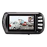 In Car Cameras