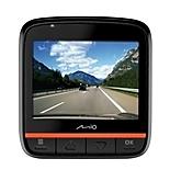 In Car Cameras & Parking Sensors