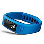 Sports GPS & Fitness Trackers
