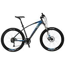 "image of 13 Incline Alpha 27.5"" Mountain Bike 2015"