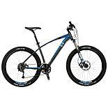 "13 Incline Alpha 27.5"" Mountain Bike 2015"