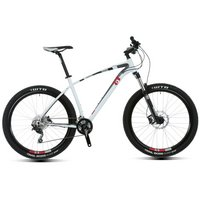 "13 Incline Beta 27.5"" Mountain Bike 2015 - 16"" (Small)"