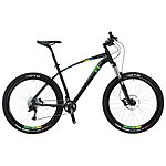 "image of 13 Incline Gamma 27.5"" Mountain Bike 2015"