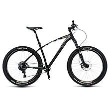 "image of 13 Incline Delta 27.5"" Mountain Bike 2015"