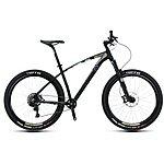 "image of 13 Incline Delta 27.5"" Mountain Bike 2015"