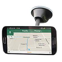 image of Scosche Magic Mount Magnetic Phone/ Tablet Holder