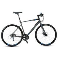 13 Implicit Beta Hybrid Bike 2015 - 48cm (Medium)