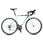image of 13 Intrinsic Alpha Road Bike 2015