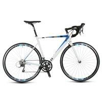13 Intrinsic Alpha Road Bike 2015 - 54cm (Medium)