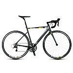 image of 13 Intrinsic Beta Road Bike 2015