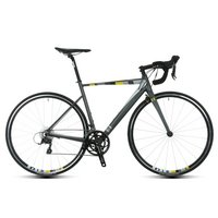13 Intrinsic Beta Road Bike 2015 - 56cm (Large)
