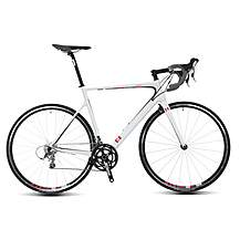 image of 13 Intuition Alpha Road Bike 2015
