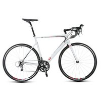 13 Intuition Alpha Road Bike 2015