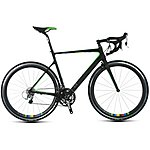 image of 13 Intuition Beta Road Bike 2015