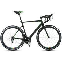 13 Intuition Beta Road Bike 2015 - 58cm (X Large)