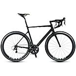 13 Intuition Gamma Road Bike 2015