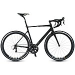 image of 13 Intuition Gamma Road Bike 2015