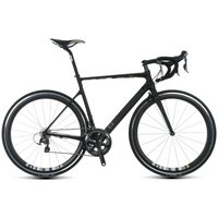 13 Intuition Gamma Road Bike 2015 - 54cm (Medium)