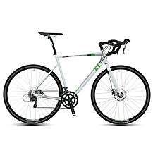 image of 13 Innate Alpha Cyclocross Bike 2015