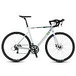 image of 13 Innate Alpha Cyclocross Bike 2015
