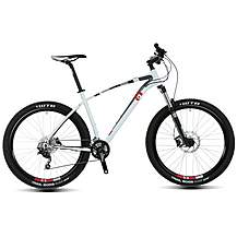 "image of 13 Incline Beta 27.5"" Mountain Bike 2015"