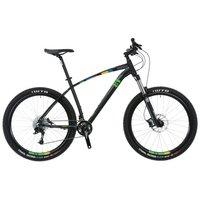 "13 Incline Gamma 27.5"" Mountain Bike 2015 - 19.5"" (Large)"