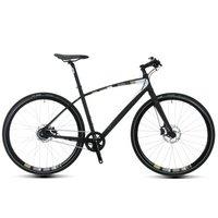 13 Intuitive Gamma Hybrid Bike 2015 - 43cm (Small)