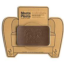 image of MastaplastaTan Medium 10x6cm Crown