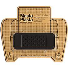 image of Mastaplasta Dark Brown 10x4cm Bandage