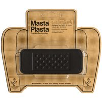 Mastaplasta Dark Brown 10x4cm Bandage