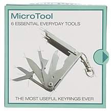 image of True Utility Micro Tool
