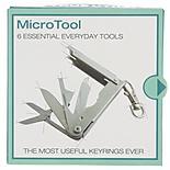 True Utility Micro Tool