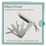 image of True Utility Micro Tool