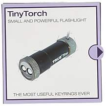 image of True Utility Tiny Torch