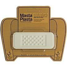image of Mastaplasta Ivory 10x4cm Bandage