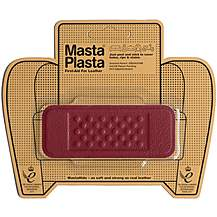 image of Mastaplasta Red 10x4cm Bandage