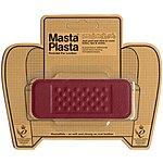 image of Mastaplasta Red 10x4cm Bandage