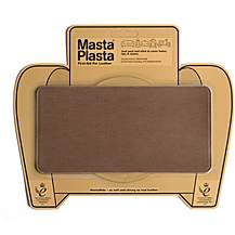 image of Mastaplasta Tan Large 20x10cm Stitch