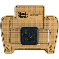 Mastaplasta Black 5x5cm Pirate