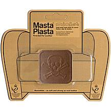 image of Mastaplasta Tan 5x5cm Pirate