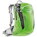 image of Deuter Cross Air EXP Cycle Bag